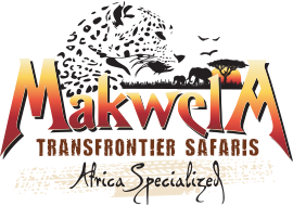 Makwela Safaris