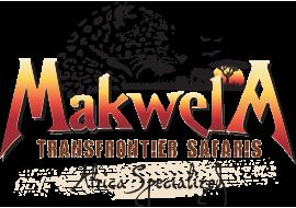 Makwela Safaris